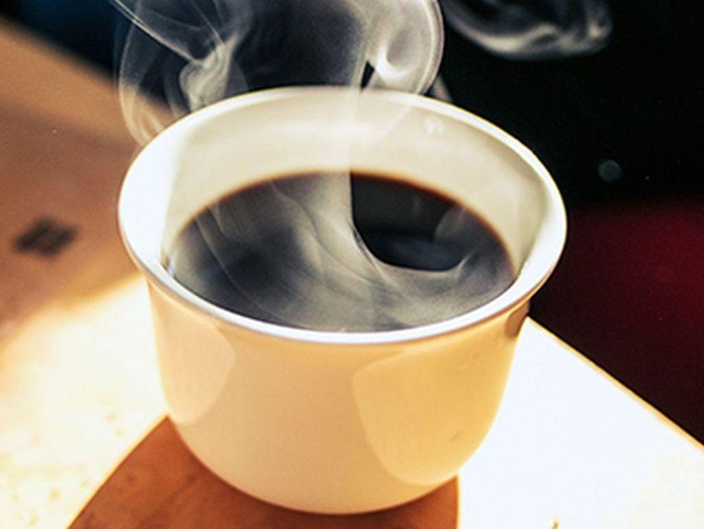 Ilustracja do informacji: Biznes przy kawie - spotkanie organizowane przez Centrum Aktywności Lokalnej Wielkie Bałówki