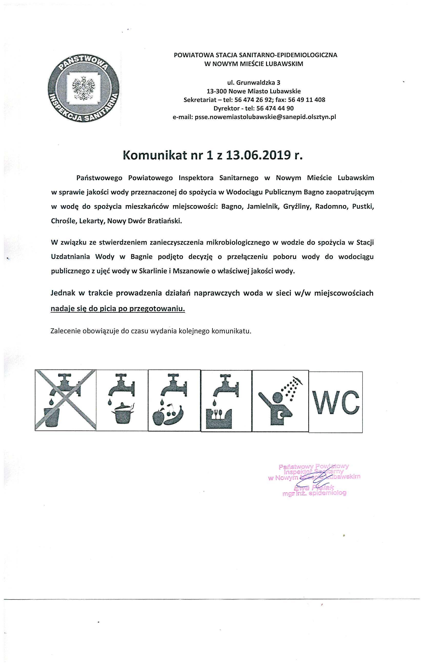 """Ilustracja do informacji: Odnowiona pracownia komputerowa i """"Magiczny dywan"""" w SSP w Tylicach"""