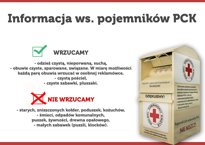 Ilustracja do informacji: Święto strażnika i opiekuna wsi - Sołtysa