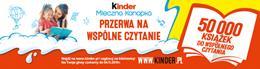 Ilustracja do informacji: Działalność Agencji Pocztowej w Radomnie zawieszona. Poczta Polska poszukuje przedsiębiorców do współpracy.