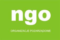 Ilustracja do informacji: Spotkanie z przedstawicielami organizacji pozarządowych