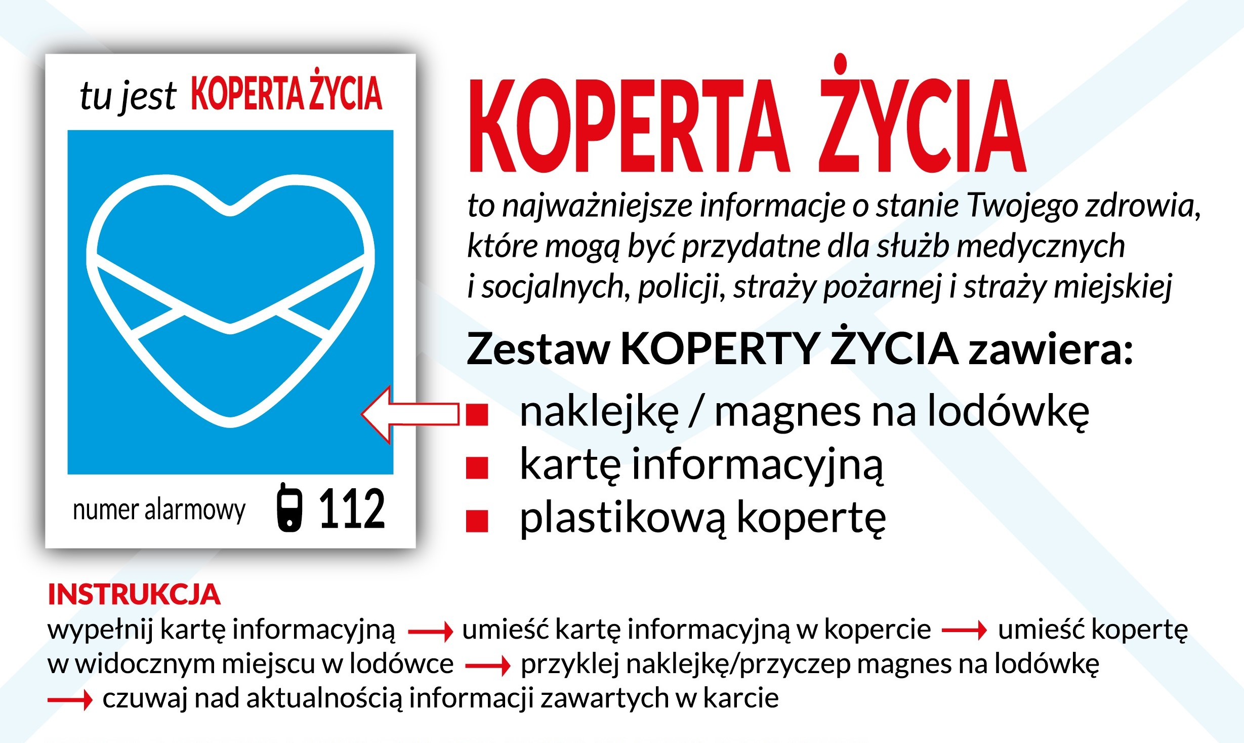 https://gminanml.pl/system/pobierz.php?id=1470