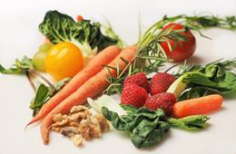 Ilustracja do informacji: Fundusze promocji produktów rolno-spożywczych