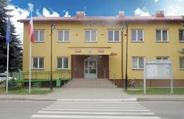 Ilustracja do informacji: Urząd Gminy Nowe Miasto Lubawskie przywraca bezpośrednią obsługę mieszkańców z zachowaniem wymogów sanitarnych