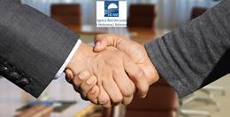 Ilustracja do informacji: ARiMR: pomoc na start dla grup producentów