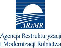 Ilustracja do informacji: Finał naboru wniosków z PROW 2014-2020