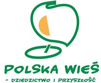 Ilustracja do informacji: Polska wieś - dziedzictwo i przyszłość