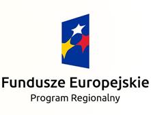 Ilustracja do informacji: Fundusze Europejskie na szkolenia - webinarium dla przedsiębiorców