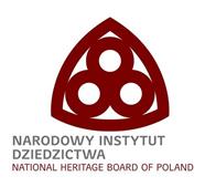 """Ilustracja do informacji: """"Wspólnie dla dziedzictwa"""" - program dotacyjny"""