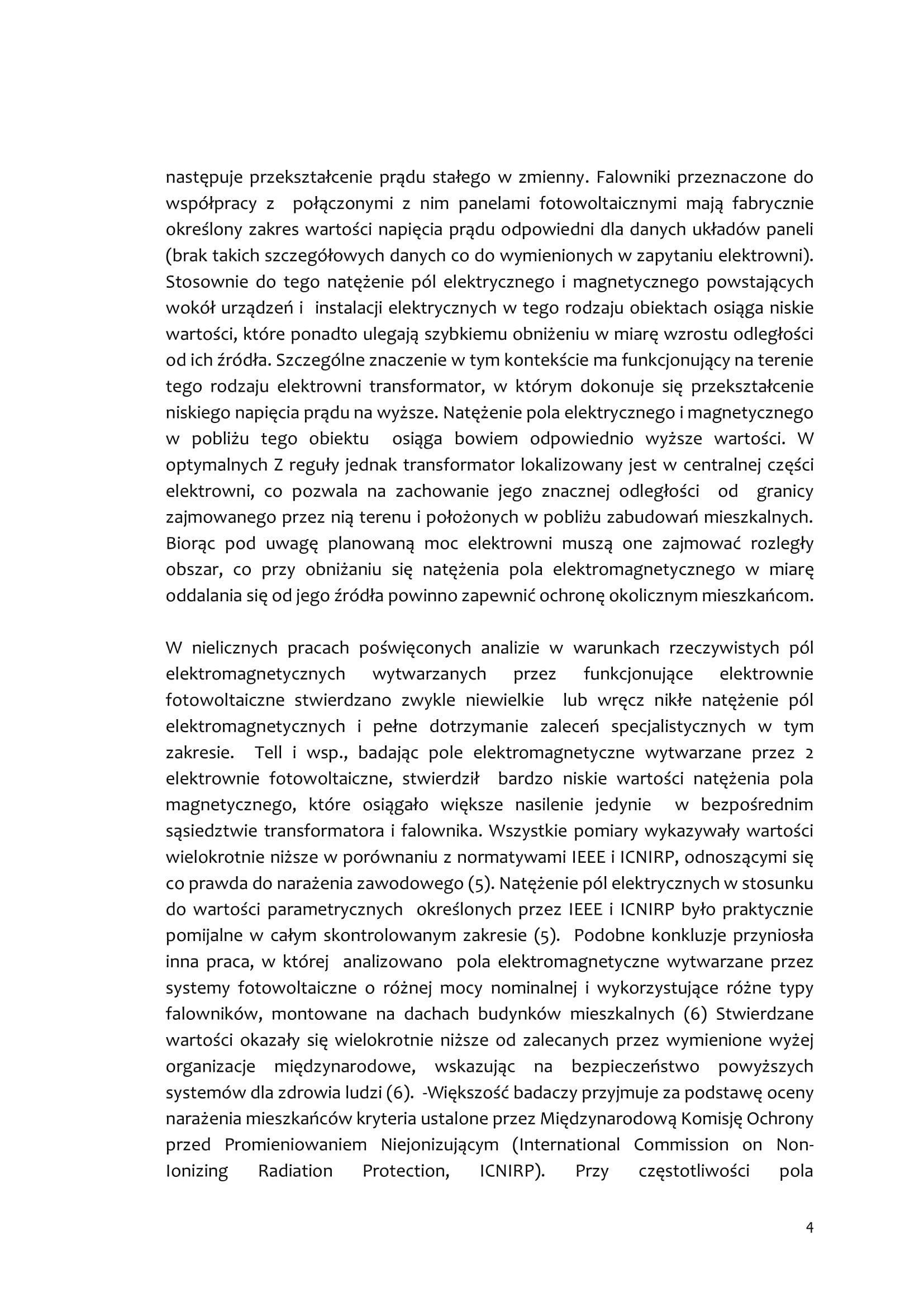 Ilustracja do informacji: JPK_VAT dla mikroprzedsiębiorców od stycznia 2018