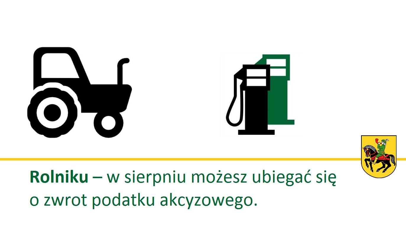 Ilustracja do informacji: Przerwa w dostawie wody - Skarlin