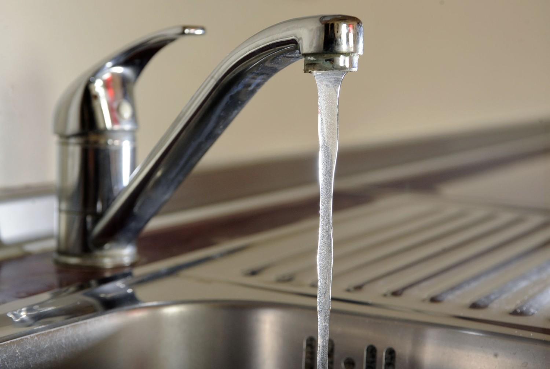 Ilustracja do informacji: Uwaga! Woda w Wodociągu Publicznym Bagno nadaje się do spożycia TYLKO po przegotowaniu!