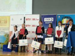 Miniatura zdjęcia: XXI Dni Rodziny - podsumowanie w Olsztynie