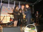 Miniatura zdjęcia: Rolnik roku 2013 1