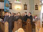 Miniatura zdjęcia: Kościół 2