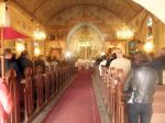 Miniatura zdjęcia: Kościół 4
