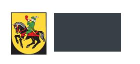 Logo: Gmina NML